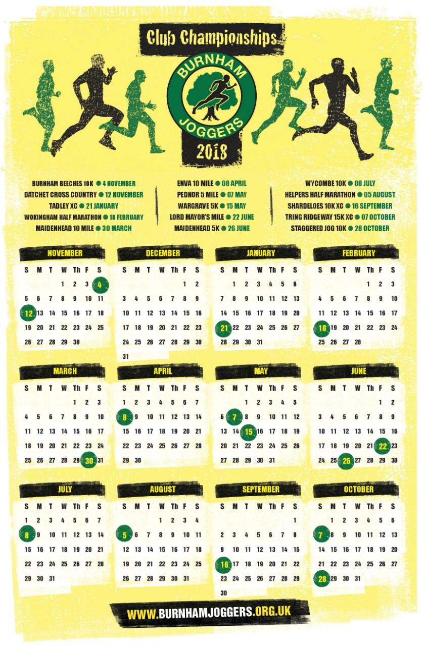 BJ Calendar 2018-AW-FRONT