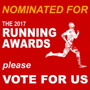 vote-for-us-v4_tra