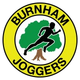 Burnham Joggers Running Club