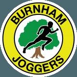 BurnhamJoggersRunningClub