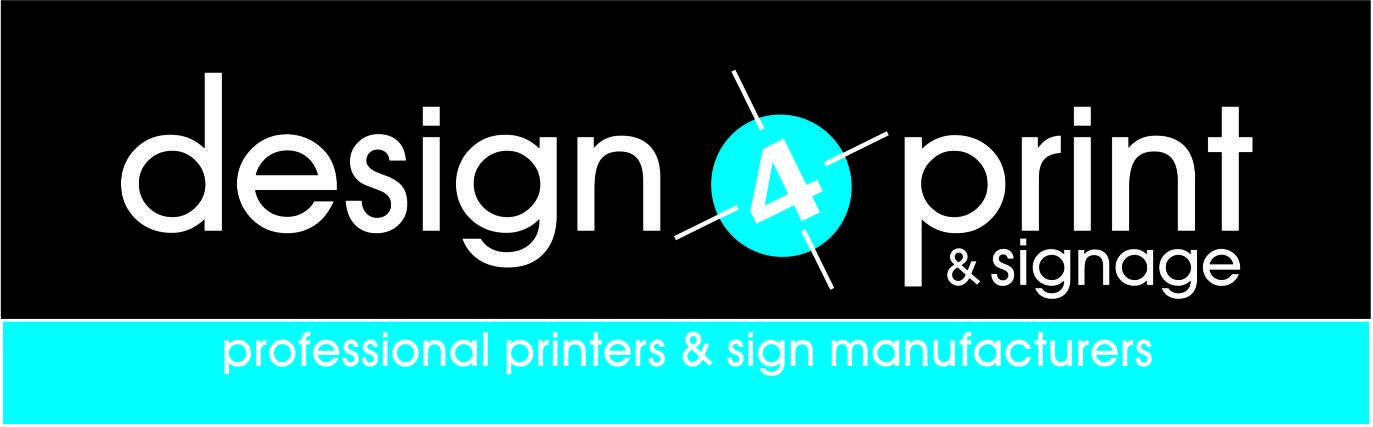 Design 4 Print